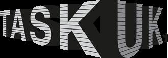 Task UK Logo