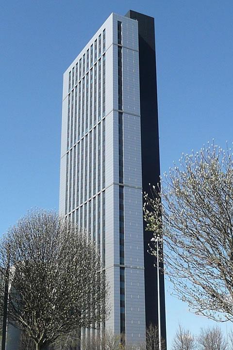 sky plaza task uk